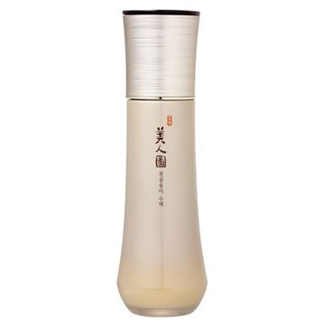 Picture of MYEONGHAN MIINDO HEAVEN GRADE GINSENG TONER