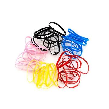 Picture of DAILY BEAUTY TOOLS COLOR HAIR BANDS