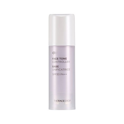 Picture of TFS FACE TONE CONTROLLER 02.YELLOWISH AND DULL SKIN SPF30 PA++