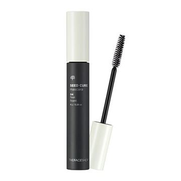 Picture of SEED CURE MASCARA 04.FIXER