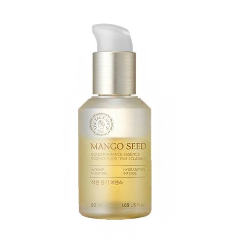 Picture of MANGO SEED GOOD RADIANCE ESSENCE