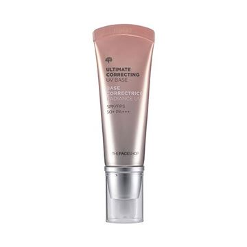 Picture of ULTIMATE CORRECTING UV BASE SPF50 PA+++