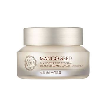 Picture of MANGO SEED SILK MOISTURIZING EYE CREAM