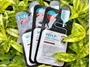 Picture of MEDIHEAL W.H.P WHITE HYDRATING BLACK MASK EX. 10PCS