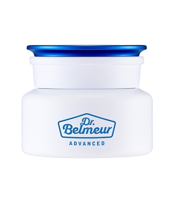 Picture of DR. BELMEUR ADVANCED CICA RECOVERY CREAM