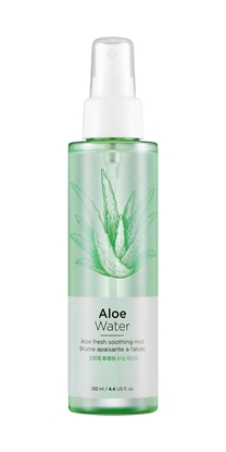 Picture of ALOE FRESH SOOTHING MIST